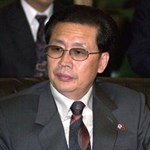 A gulágra küldték Kim Dzsong Un nagybátyjának több száz családtagját