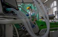 Csaknem tízmilliárdos előleg jöhet az EU-ból a járvány költségeire