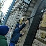 Az ÁSZ szerint azért nem szankcionálták a kamupártokat, mert nem kérte senki