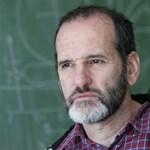 Simonovits András: 600 ezer embert érinthet a kormány nyugdíjjavaslata