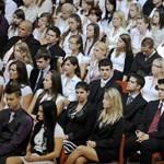 """""""Az Orbán-kormány kipécézte magának a főiskolásokat és egyetemistákat"""""""