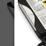 Napi kütyü – IDE/SATA átalakítása USB porthoz