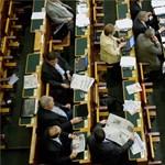II. kerületi MSZP: megközelíthető a Fidesz-KDNP kétharmados többsége