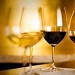 Megugrott a magyar borok exportja, de esett az egységár