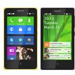 Androidos Nokia-telefonok: de miért is jó ez a Microsoftnak?