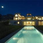 Amire nem elég a lottóötös: fényűző luxusvilla Mallorcáról