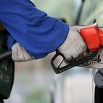 Újra drágulnak az üzemanyagok