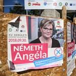 A Fidesz ma vagy elszenved egy vállalható vereséget, vagy nagy pofont ad az ellenzéknek