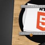 Megjelent a Tumult Hype 1.5: HTML5 animációk készítése egyszerűen!