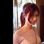 Fotók a szexi orosz kémnőről!