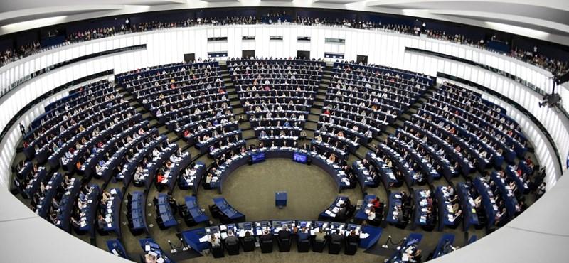 Zsidó és muszlim vezetők bírálják a Sargentini-jelentés ellen szavazó torykat