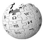 Már jobban van a Wikipedia