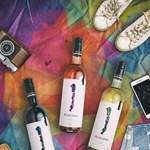Fesztiválborok - tudjuk, mit iszol jövőre is