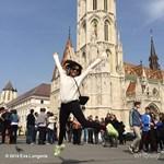 Tele van világsztárral Budapest, de még többen jönnek