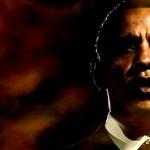 Obama titokban elvette a pilóták pisztolyait