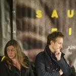 Az olasz Oscart is besöpörte a Saul fia