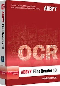 finereader10