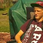 Kitiltották az iskolából a rózsafüzért viselő gimnazistát