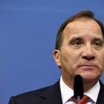 Új módon kezelné a svéd büntető törvénykönyv a nemi erőszakot