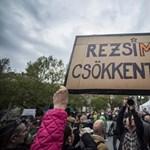 Nincs idő, ki kell harcolni az arányos rendszert – válasz Ceglédi Zoltánnak