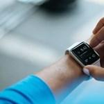 Drága, de megérte: ismét életet mentett az Apple Watch