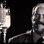 Meghalt a Sin City és a Deadwood színésze