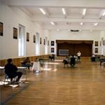 Diákvélemények: milyen volt a mai németérettségi?