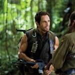 Oscar bácsi meg nem gyütt - filmek a filmezés nehézségeiről