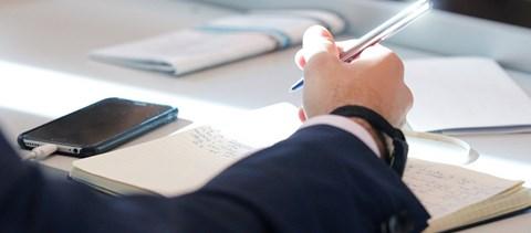 Több mint 11 százalékkal emelkedett a felsőoktatásba felvételizők száma tavalyhoz képest