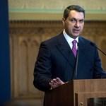Lázár megkérdezi Kubatovot a mai kopaszakcióval kapcsolatban