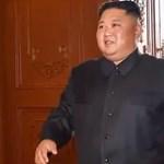 A nép éhezik, de Észak-Korea diktátora 6 év alatt elvert 4 milliárd dollárt luxuscikkekre