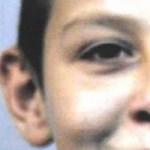 Eltűnt 12 éves kisfiút keresnek Csongrádon