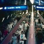 További tíz megállóban lesz lift a 3-as metró felújítása után