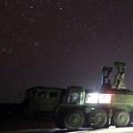 Észak-Korea akkora bombát robbantott, hogy már atomnagyhatalomnak számít