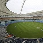 Itt épülnek nagy stadionok Európában