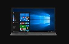 Melyik számítógépen milyen Windows-verzió fut? A válasz meglepő lehet