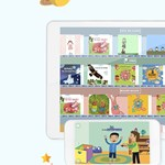 Nem akárkik mondják: ezt a magyar mesekönyv-alkalmazást minden kisgyereknek érdemes megmutatni
