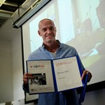 Két díjat nyert a HVG fotósa a sajtófotó pályázaton - 2018 legjobb képeit díjazták