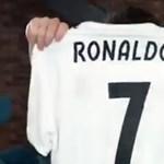 Ronaldo megkezdte a gólgyártást a Serie A-ban