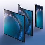 A Huawei lényegében megsemmisítette a Samsung összehajtható telefonját