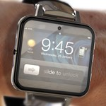 Itt az Apple karórája - Az iWatch2 több mint egy szimpla időjelző