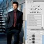 Megjelent az Adobe CS4, íme az újdonságok!