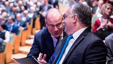 """Navracsics: """"A pártom nem tartott méltónak az EP-képviselőségre"""" – a Politico és a hvg.hu összeállítása a magyar választási játszmákról"""