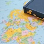 Vagyonmentés és B-terv második útlevéllel?