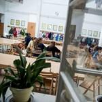 Eldőlt: a Waldorf-iskolák ugyanúgy működhetnek tovább, mint eddig