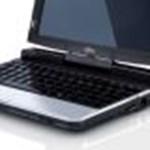Új, kisebb LIFEBOOK T580 – belépő a Fujitsu táblagépek világába