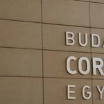 A hét oktatási hírei: a Corvinus átalakításától az ingyenes OKJ-s képzésekig