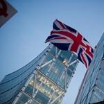 Londoni elemzők: egyre vonzóbb befektetési célpont a felzárkózó térség