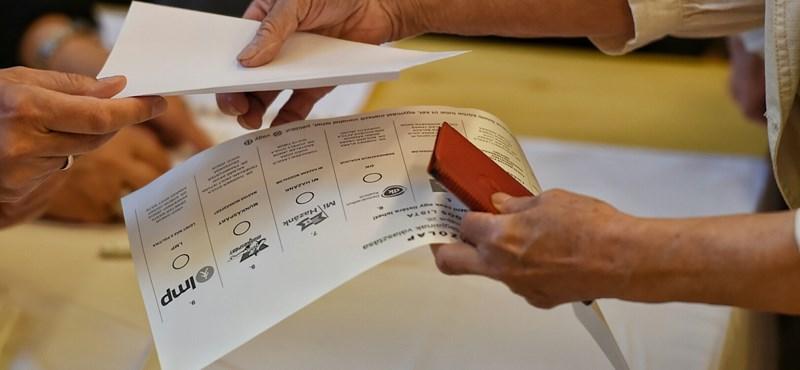 Róna Dániel: Nem biztos, hogy a Fidesz jobban nyer, mint öt éve