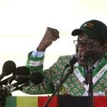 Afrikai diktátort nevezett ki jószolgálati nagykövetének a WHO
